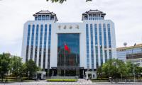华润成功中标国家海关总署移动互联项目